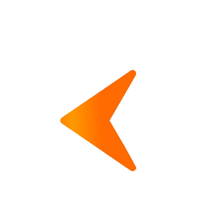 orange arrow left
