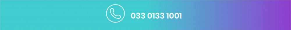 call footer-15