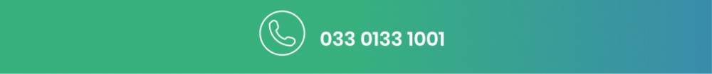phone number tuition, tuition top, academic tuition