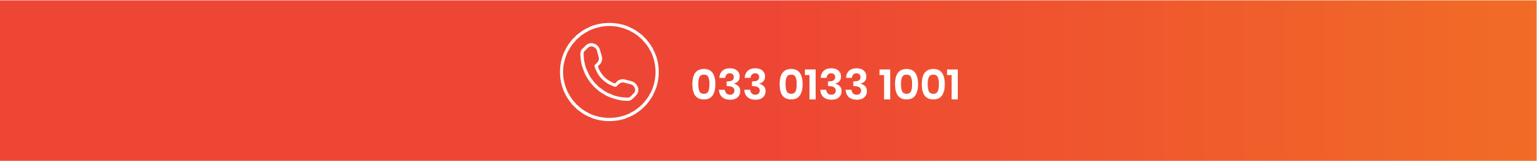 call footer-22