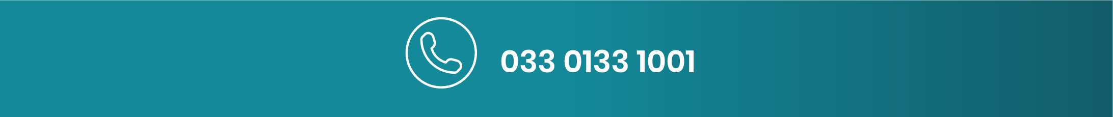 call footer-24